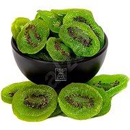 Bery Jones Kiwi Slices, 500g - Dried Fruit