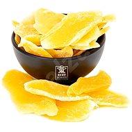 Bery Jones Mango plátky 1kg - Sušené ovocie