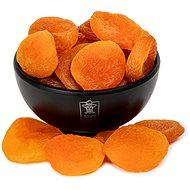Bery Jones Dried Apricots, 1kg - Dried Fruit