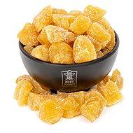 Bery Jones Ginger Pieces, 12-20mm, 1kg - Dried Fruit