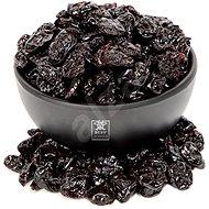 Bery Jones Višne sušené 500 g - Sušené ovocie