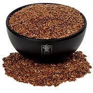 Bery Jones Ľanové semienko 1 kg - Semienka