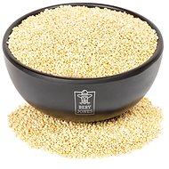 Bery Jones Quinoa biela 1 kg - Semienka