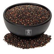 Bery Jones Quinoa čierna 1 kg - Semienka