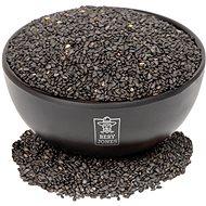 Bery Jones Sezam čierny 1 kg - Semienka