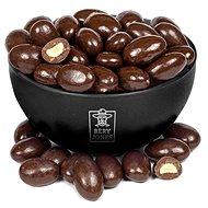 Bery Jones Dark Chocolate Covered Almonds