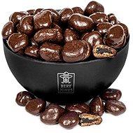 Bery Jones Dark chocolate covered cherries