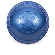 BOSU Pods Blue 2 pcs - Balančná podložka