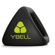 Ybell Neo 6 kg - Kettlebell