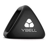 Ybell Neo 12 kg - Kettlebell