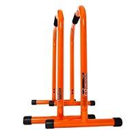 Lebert Equalizer Orange - Bradlá