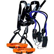 Angles90 Athlete Kit - Závesný posilňovací systém