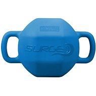 BOSU Hydo Ball Adjustable water Kettlebell 2 – 11 kg Blue - Kettlebell