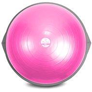 BOSU® Pro Pink Balance Trainer - Balančná podložka
