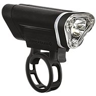 BLACKBURN Local 50 - Svetlo na bicykel
