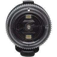 BLACKBURN Click Front Black predná smerovka - Svetlo na bicykel