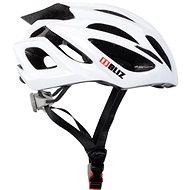Bliz Defender veľkosť M - Prilba na bicykel