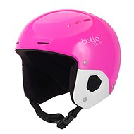 Bollé Quickster – Shiny Pink White c3c7d97159c