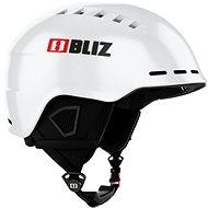 BLIZ HEAD COVER MIPS - Lyžiarska prilba