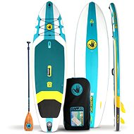 Bodyglove NAVIGATOR+ - Paddleboard with Accessories