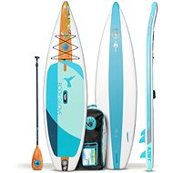 Bodyglove ALENA 10'6''x34''x5,4'' - Paddleboard with Accessories