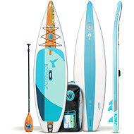 """Bodyglove ALENA 10'6"""" × 34"""" × 5,4"""" - Paddleboard s príslušenstvom"""