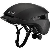 Bollé Messenger Standart - Prilba na bicykel