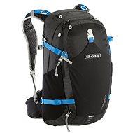 BOLL RAVEN 25-30 imperialblue - Tourist Backpack