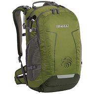 BOLL EAGLE 24 cedar - Turistický batoh