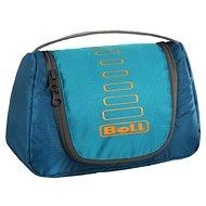 Boll Junior Washbag turquoise