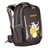 Boll School Mate 20 Bear - School Backpack