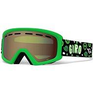 GIRO Rev Alien AR40 - Lyžiarske okuliare