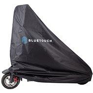 BlueTouch Vodoodolná na BT350/BT500/BT800 - Plachta