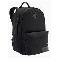 Burton Kettle Pack Tblk Triple Ripstop - Mestský batoh