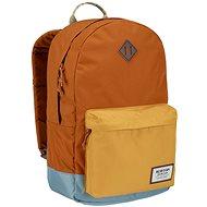 Burton Kettle Pack True Penny Ripstop - Mestský batoh
