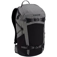 Burton Day Hiker 31 l Shade Heather