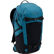 Burton Day Hiker 31 l Saxony Blue