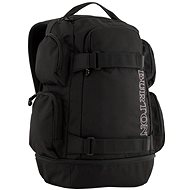 Burton Distortion Pack True Black