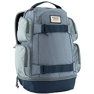 Burton Distortion Pack La Sky Heather