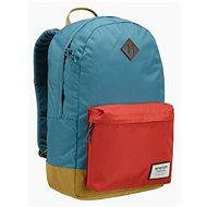 Burton Kettle Pack Hydro Trip Rip Crdra - Mestský batoh