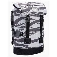 Burton Tinder Pack Castlerock Tiger Rip - Mestský batoh