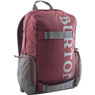 Burton Emphasis Pack Port Royal Slub - Mestský batoh
