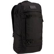 Burton Kilo 2.0 True Black - Mestský batoh
