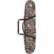 Burton Board Sack Stickers Print - Vak na snowboard