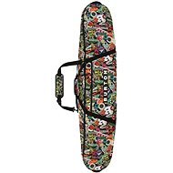 Burton Gig Bag Stickers Print - Vak na snowboard