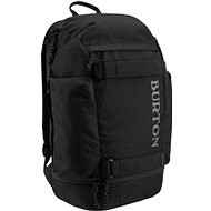 Burton DISTORTION 2.0 PACK TRUE BLACK - Batoh