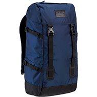 Mestský batoh Burton Tinder 2.0 Dress Blue