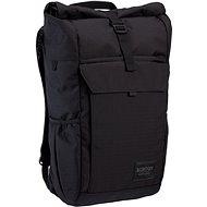 Mestský batoh Burton Export 2.0 TBLK Triple Ripstop