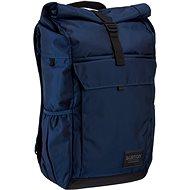 Mestský batoh Burton Export 2.0 Dress Blue