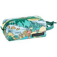 Burton ACCESORY CASE DREAMSCAPE - Toaletná taška
